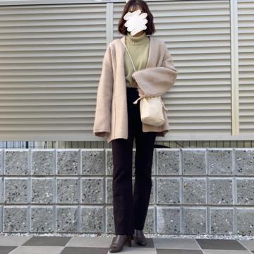 @yuri_さんの投稿
