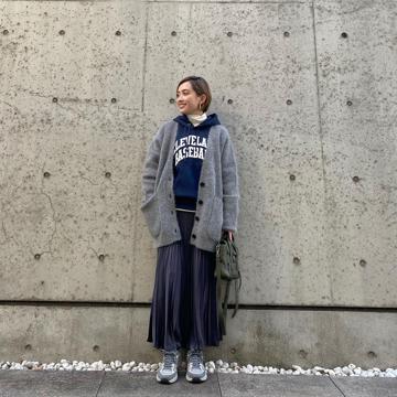 @kazuna_y5さんの投稿