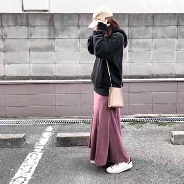 @yuino_sukeさんの投稿