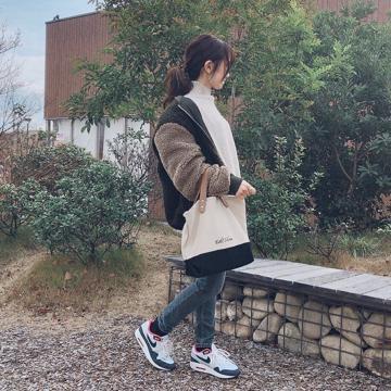 @re_nana26さんの投稿
