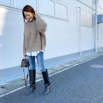 @yuikitiiiiさんの投稿