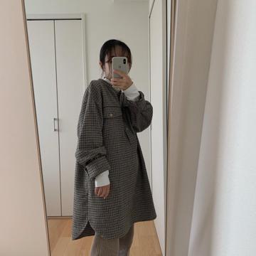 @me__kotan_さんの投稿