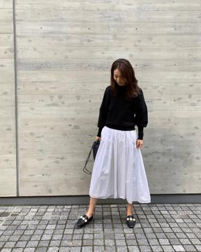 @mihoyoshida_さんの投稿