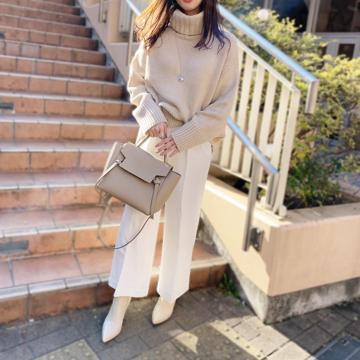@yuuka_kさんの投稿
