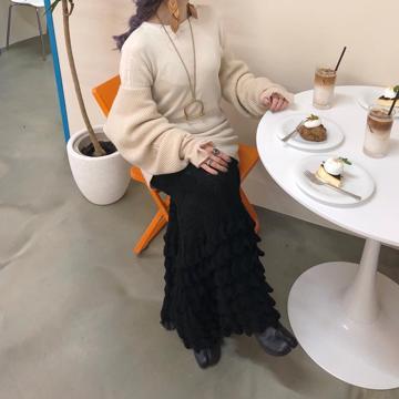 @mii__さんの投稿