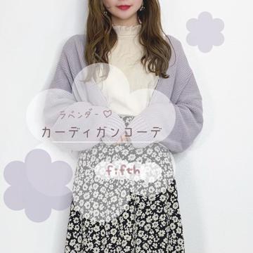 @kotori_miiさんの投稿