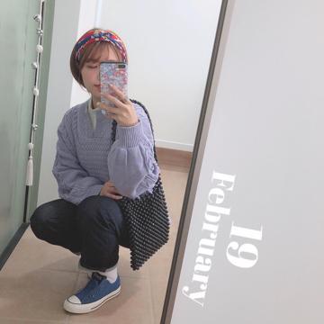 @manako_modeさんの投稿