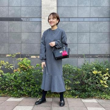 @akane__iwamotoさんの投稿