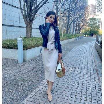 @mayuko_c_kさんの投稿