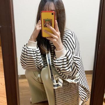@yuicchi_0730さんの投稿