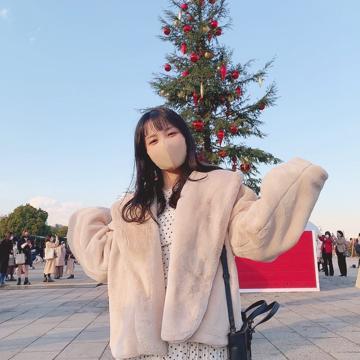 @yuki_gypteaさんの投稿