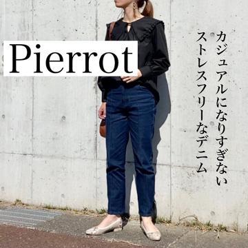 @mochiko_parteさんの投稿