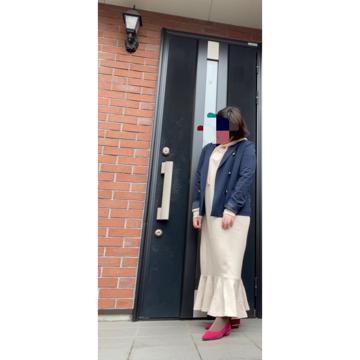 @Komugi0114さんの投稿
