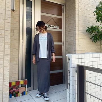 @Yu_koさんの投稿