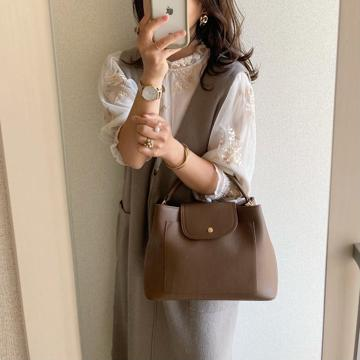 @atsuko_fashionさんの投稿
