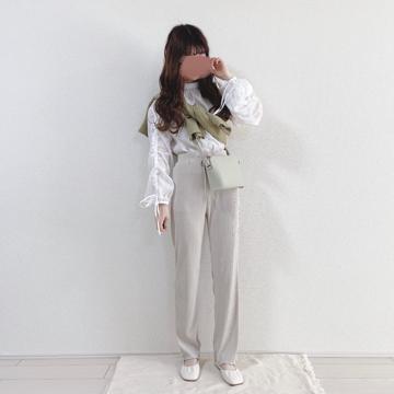 @yuririn_wearさんの投稿
