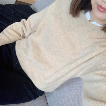 @natsuki_3190さんの投稿