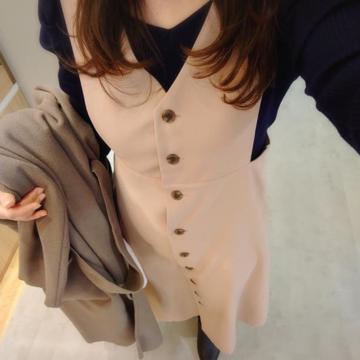 @yumemi_minatomiraiさんの投稿