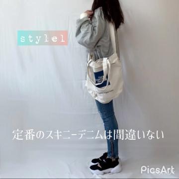 @fuuuuu__chanさんの投稿