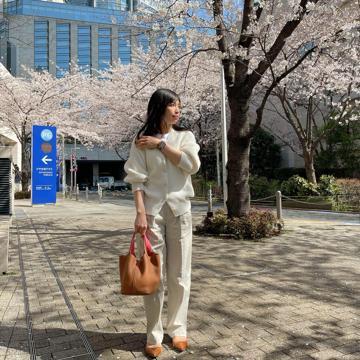 @hitomi0502_uさんの投稿