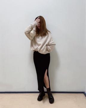 @miss_yuさんの投稿