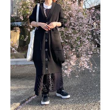 @yukayuka_parteさんの投稿
