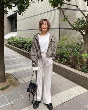 @__yuka517さんの投稿