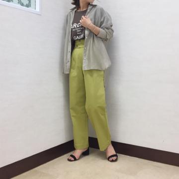 @seikoさんの投稿