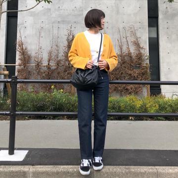 @hiyodorimaruさんの投稿