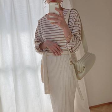 @shii_fashionさんの投稿