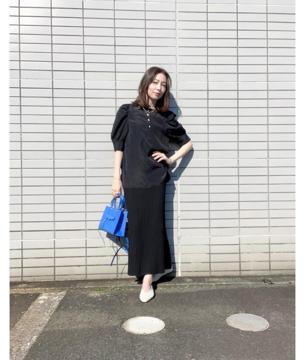 @mirikikuchiさんの投稿