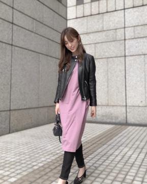 @yumika_chamさんの投稿