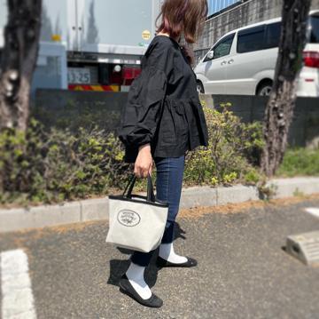 @yuu_renonさんの投稿