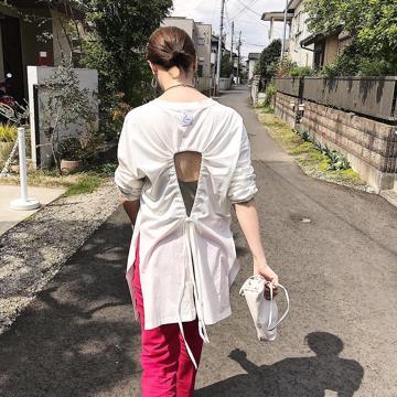 @ogiyumieさんの投稿