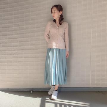 @shimomura_sakiさんの投稿