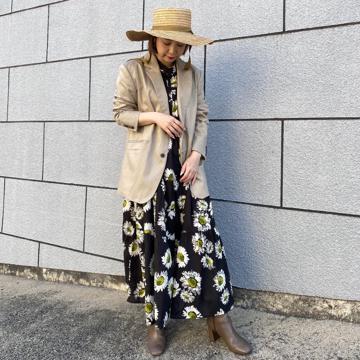 @yumiko_n_さんの投稿
