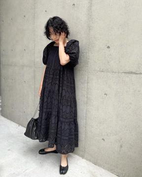 @7_aki_7さんの投稿