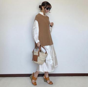 @yuki__ya_kon2さんの投稿