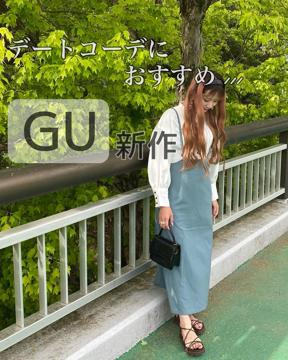 @_yuka_さんの投稿