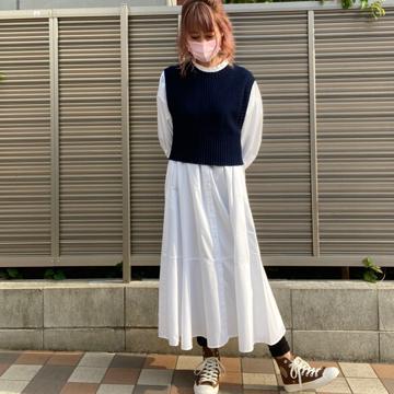 @yumimiさんの投稿