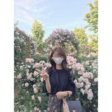 @__yuemoonさんの投稿