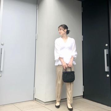 @kumikoさんの投稿
