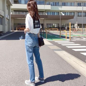 @suzu_suzusanさんの投稿