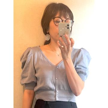 @yuu_116さんの投稿
