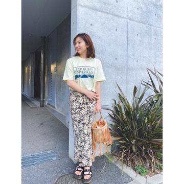 @miho_sugimtoさんの投稿