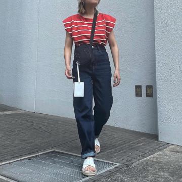 @wear_mihoさんの投稿
