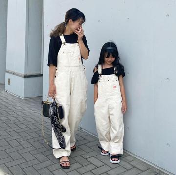@mika_____akimさんの投稿