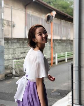 @miki_sekiguchiさんの投稿