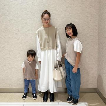 @sayumikikunoさんの投稿