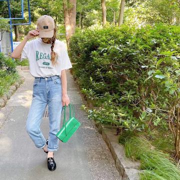 @uki_yuririさんの投稿
